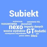 subiektywnedodatki.pl
