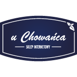 sklep.uchowanca.pl
