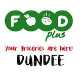 dundee.foodplus.store