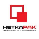 heykapak.pl