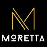 moretta.eu