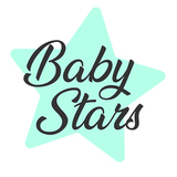 baby-stars.pl