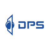 draftsight.dps-software.pl
