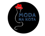 modanakota.pl