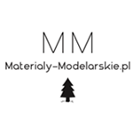materialy-modelarskie.pl