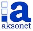 aksonet.pl