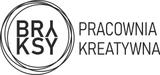 bryksypracownia.pl