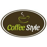 coffee-style.pl