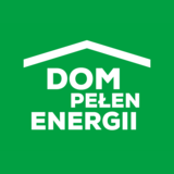 dompelenenergii.pl
