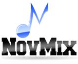 novmix.pl