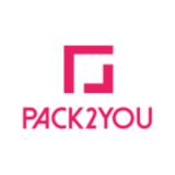 pack2you.pl