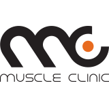 muscleclinic.pl