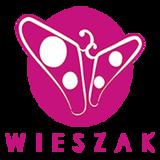 wieszakshop.pl