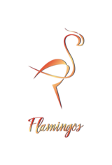 flamingosclothes.eu