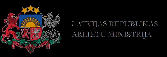 arlietu-ministrija