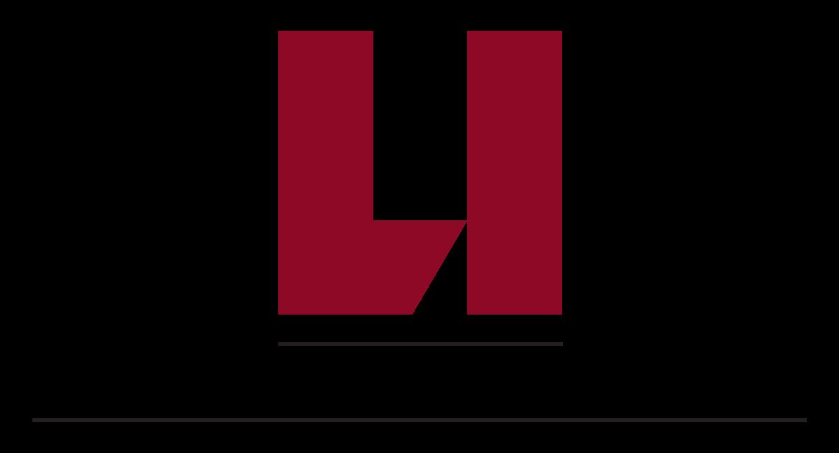 latvijas-instituts