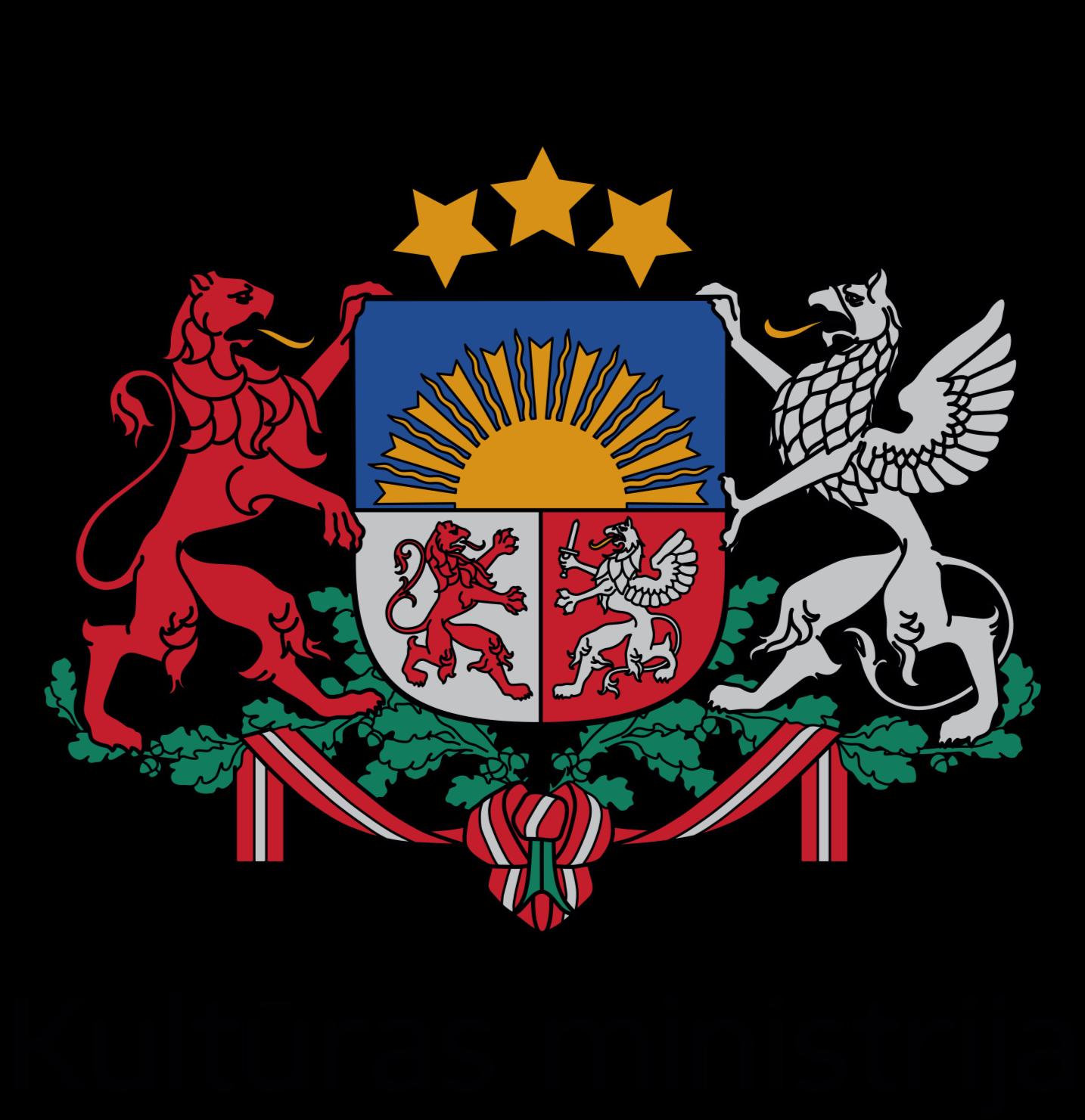 kulturu-ministrija