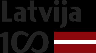 lv-100-logo