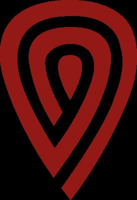 kurpes-icon