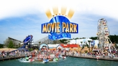 Movie Park Arrangementen, vanaf €49