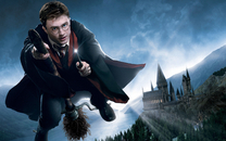 Harry Potter stedentrip Londen
