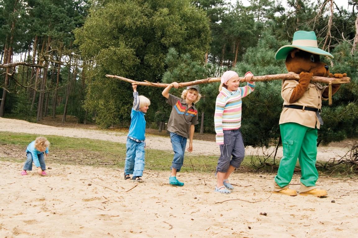 Kids Vakantieblog Landal Greenparks Kids