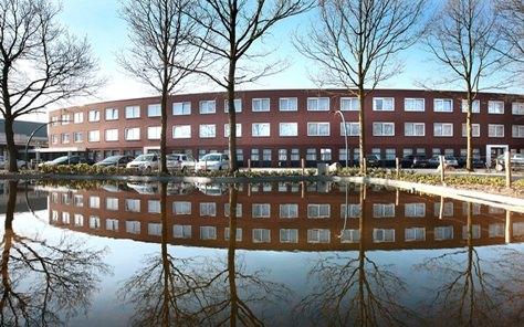 Bonte Wever Assen Zwemmen.De Bonte Wever Zwembad Kids Vakantiegids