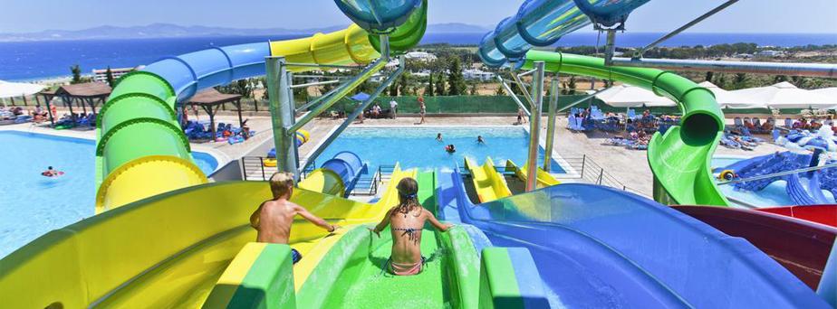 117284502671e3 Aquapark vakantie Griekenland | Kids Vakantiegids