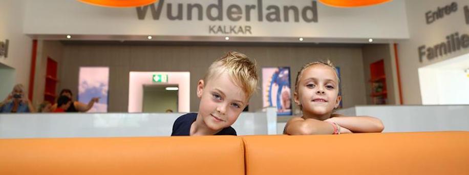 Vakantie met kinderen | Kids Vakantiegids - De garantie voor de ...