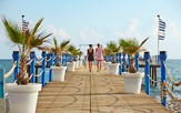 All inclusive met kinderen - TUI FAMILY LIFE