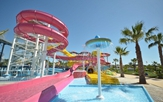 Aquapark Portugal