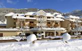 Wintersport kinderhotel