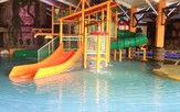 Waterpark Aqua Mexicana Slagharen