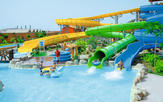 Aquapark Egypte