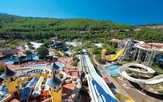 Aquapark Side