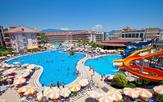 Aquapark Marmaris