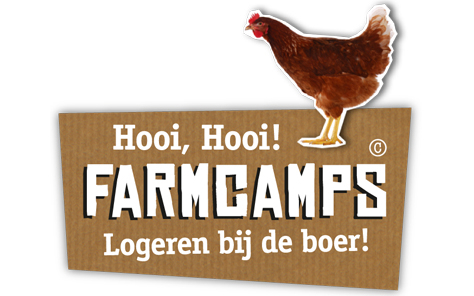 FarmCamps