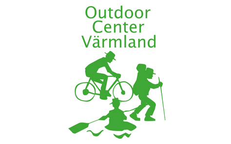 Outdoor Center Värmland