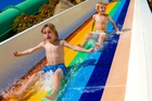 Corendon Aquafun