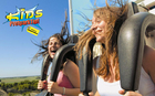 Walibi Holland (1)