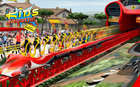 PortAventura World (2)