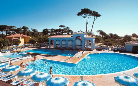 Vakantie met kinderen kids vakantiegids de garantie for Apart hotel bretagne