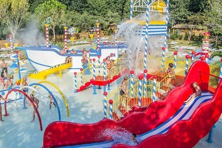 vakantie met kinderen | kids vakantiegids - de garantie voor de