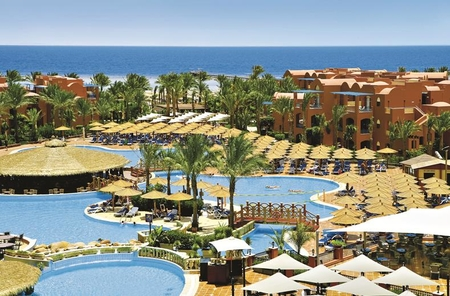 Sharm El Sheikh Imperial TUI MAGIC LIFE