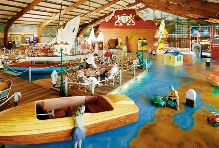 Vakantie Met Kinderen Kids Vakantiegids De Garantie Voor De
