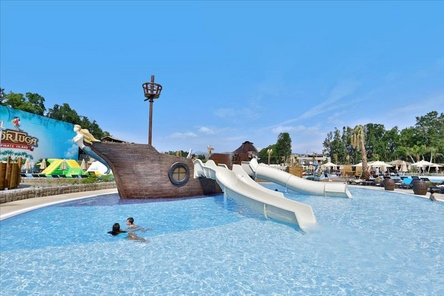 SunConnect Hotel Atlantique Holiday Club