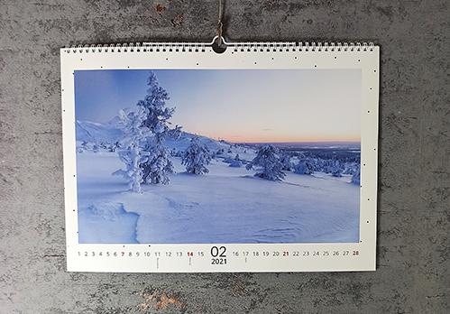 Twoje Kalendarze