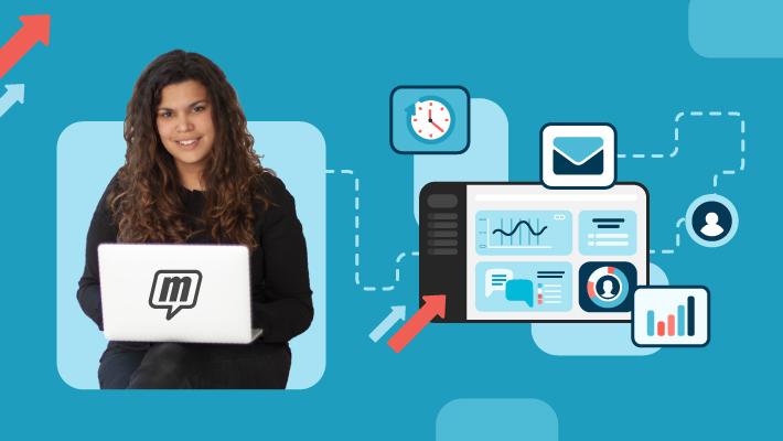 Come sfruttare al meglio il potenziale di MailUp, in 60 minuti