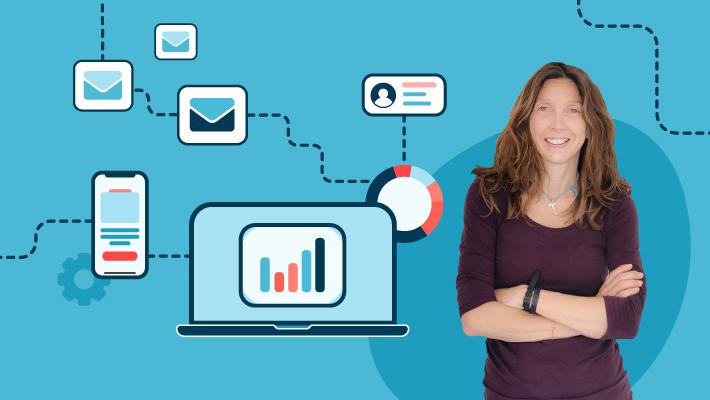 Lifecycle Engagement: il ciclo di vita dell'utente nelle campagne di Email Marketing