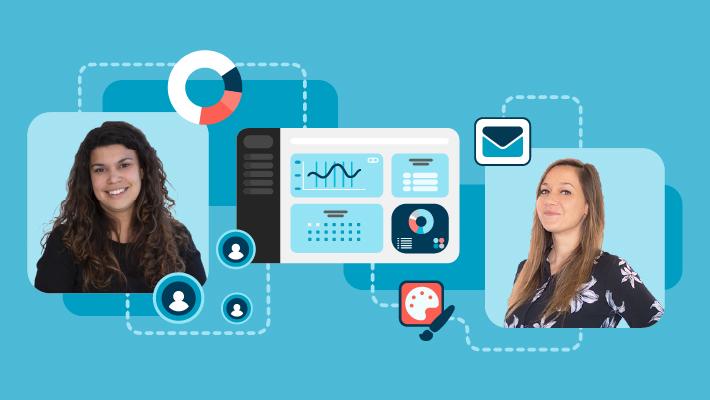 MailUp per le digital agencies: due attori, un unico obiettivo